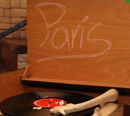 Paris Pub cluj