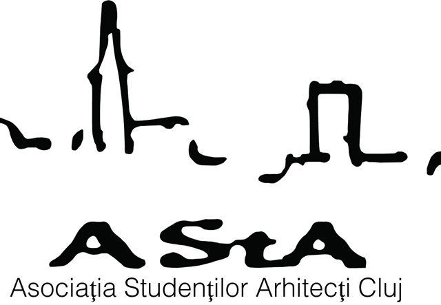 Asta Cluj