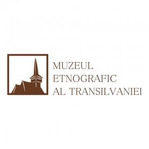 Transylvanian Ethnographic Museum