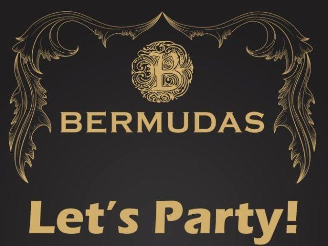Bermudas Pub, Cluj-Napoca