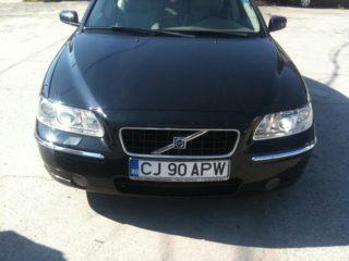apw rent a car cluj