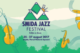 Smida Jazz Festival – 2017