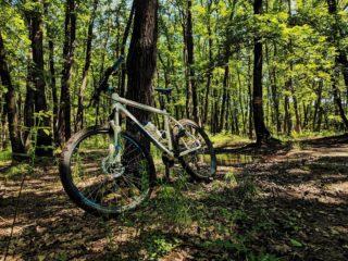 Trasee de poveste | Cu bicicleta pe lângă Cluj, în căutarea simplității