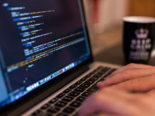 7 schimbări mici cu impact mare în IT outsourcing