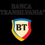 BT - Agentia Calea Motilor