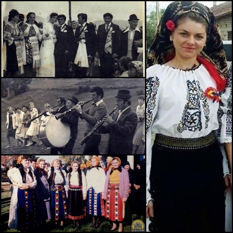 satul cristesti traditii din rasca traditie locala nunta port traditional