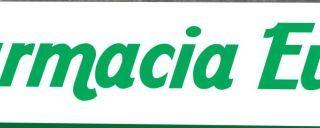 Farmacia Europa Manastur