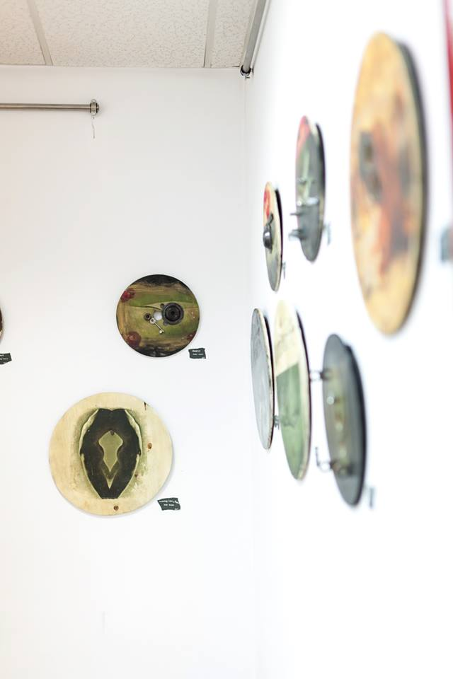 muzeul imaginii cluj photo romania festival