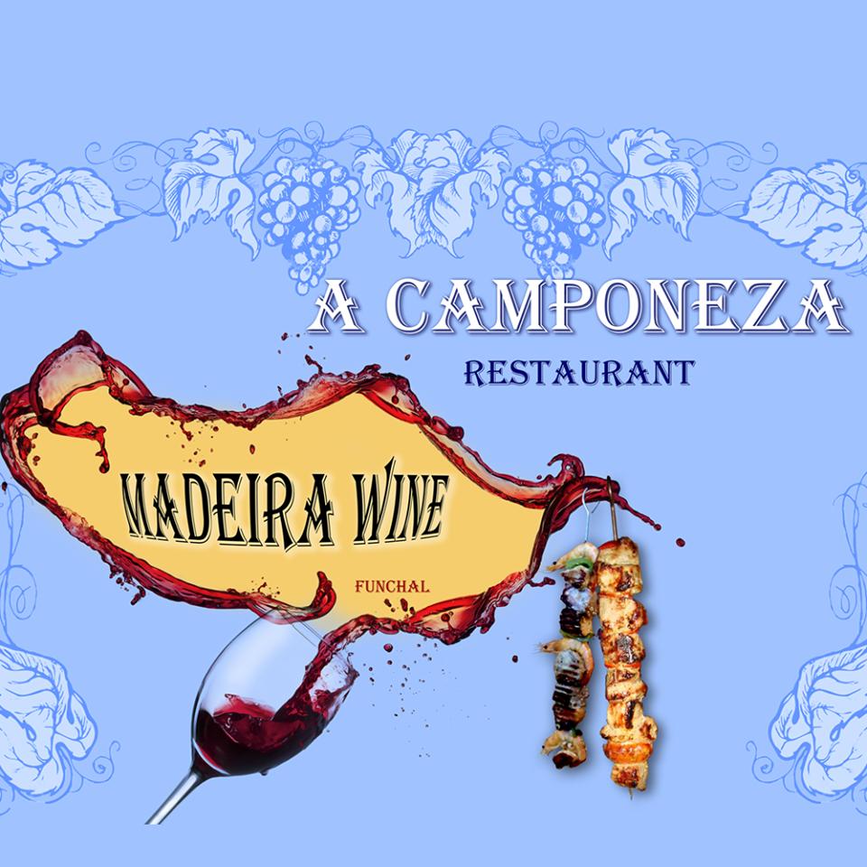 A Camponeza – casa das espetadas Cluj A Camponeza Cluj