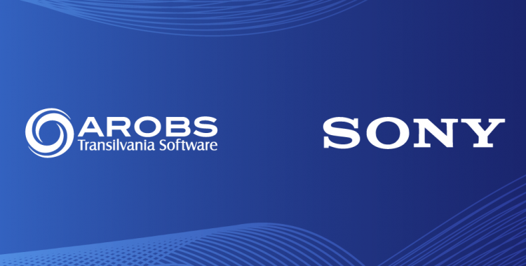 AROBS-distribution-Sony