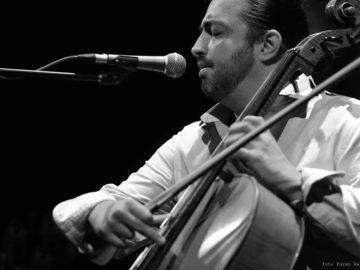 Concert Tari ca Piatra la Cluj | Casa de Cltură a Studenților | Evenimente în Cluj | Cluj.com