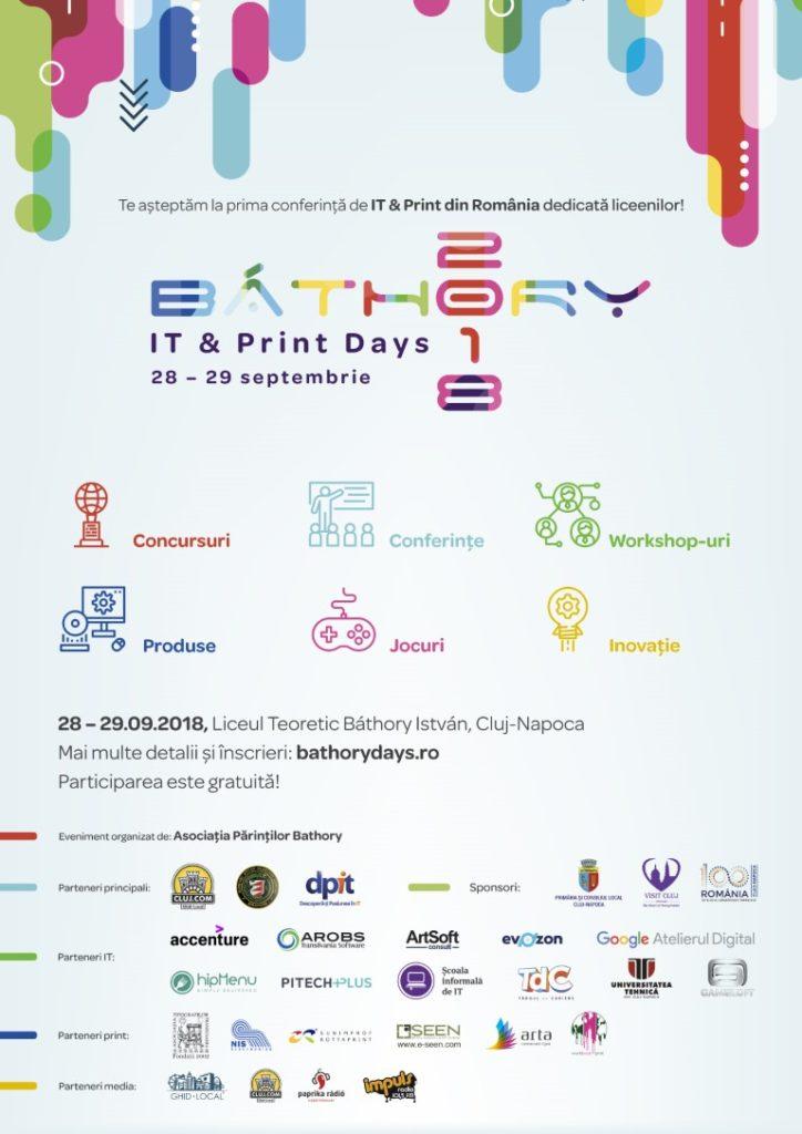 Afis-Bathory-IT-Print-Days