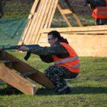 Airsoft in Cluj, un joc sportiv al respectului si al onoarei (1)