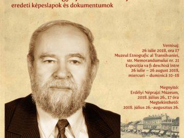 Andrei Klein