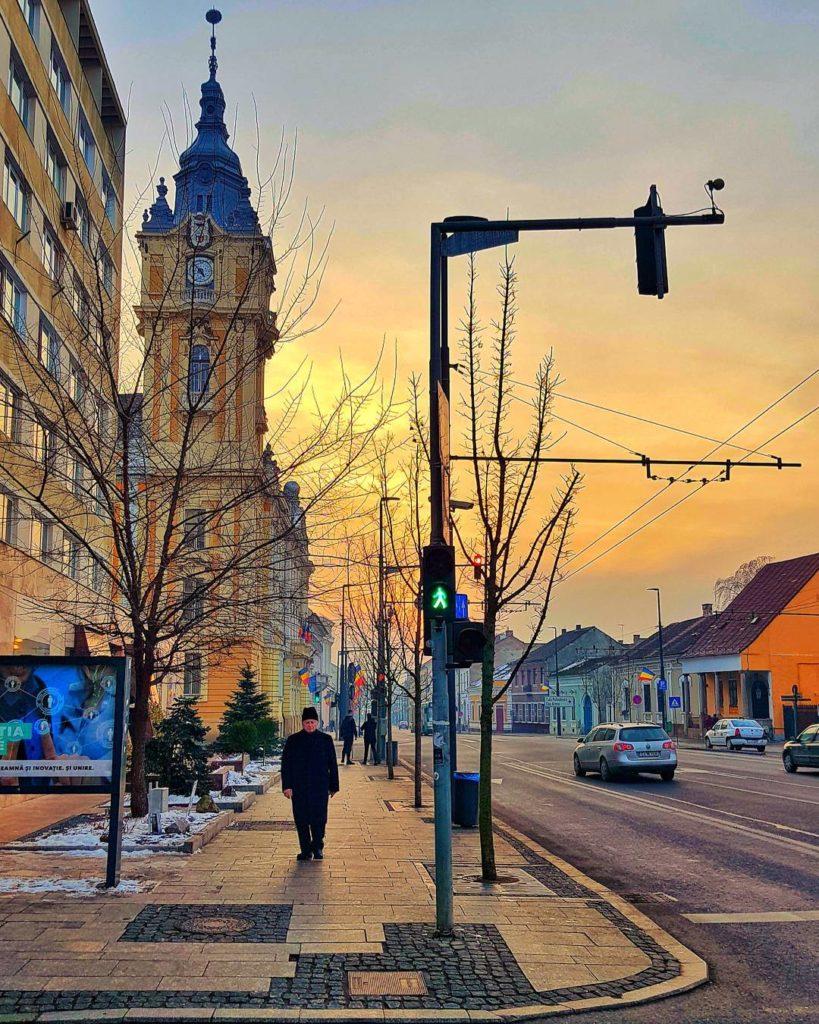 Arhitecții Clujului Ignác Alpár. Biografia unui creator