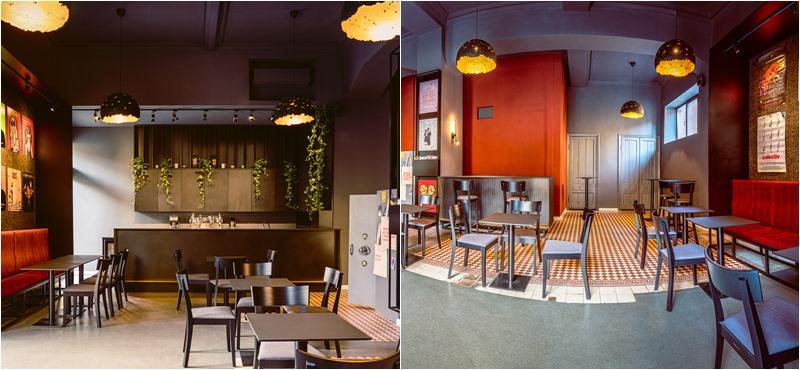 Arta Cafe Cluj