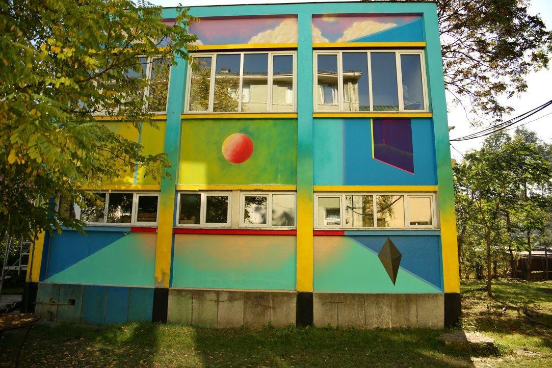 Arta in curtea scolii 2020 (3)