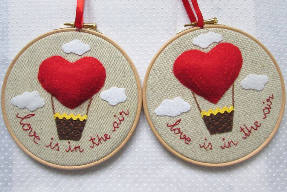 Azaria Handmade Boutique (1)