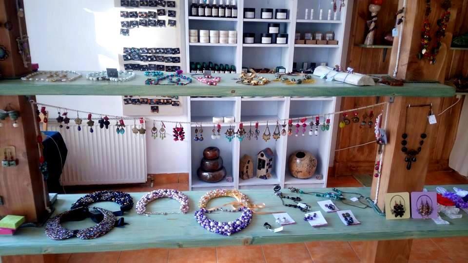 Azaria Handmade Boutique (15)