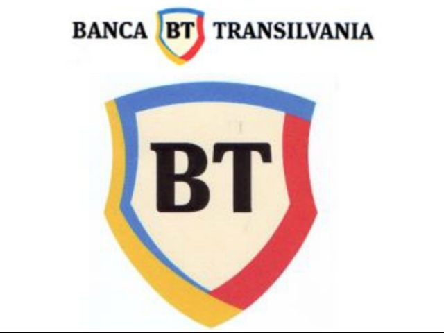 BT - Private banking Cluj