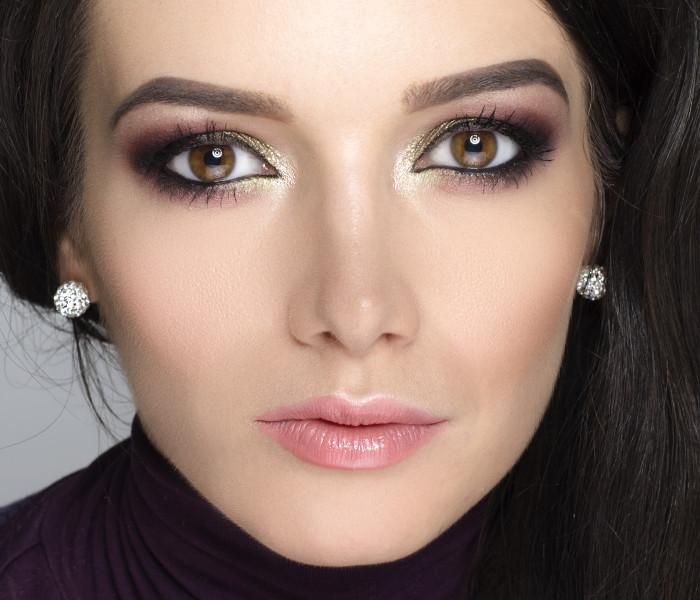 Beauty ID | Recenzii | Cluj