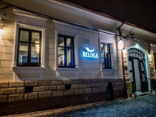 Beluga Cluj revista (4)