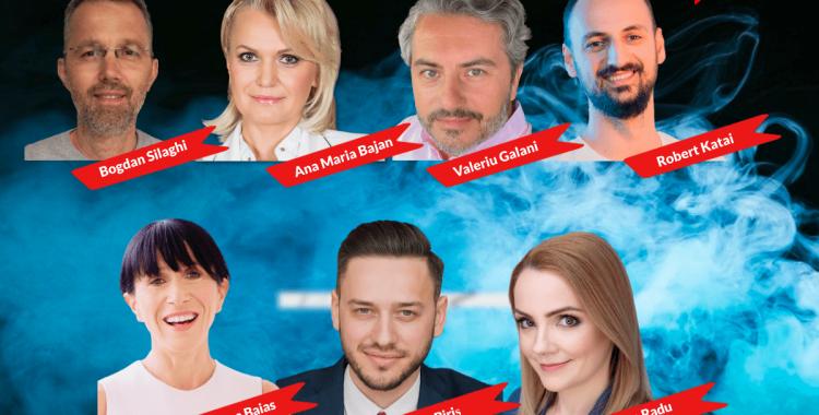 Best Marketing Cluj