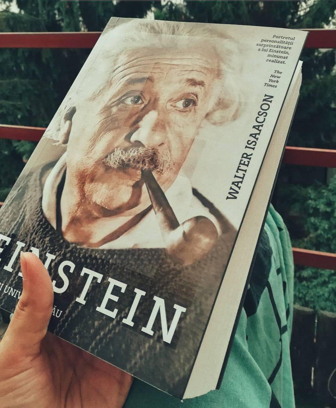 Biografie Einstein - Altfel de explorări 002