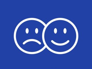 Vârstnicii și părinții de adolescenți se pot înscrie în grupuri de suport pe platforma Blue Monday!