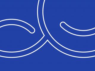 Blue Monday 2021: ședințe gratuite de terapie pentru cei care se simt singuri, triști sau deprimați