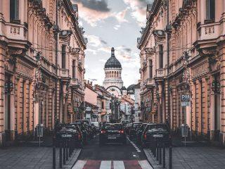 Agenda săptămânii în Cluj: evenimente 24 februarie-1 martie