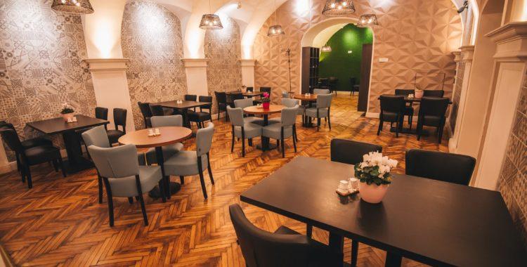 Brisas Food, restaurantul unde ești salutat împărătește și mănânci regește (1)