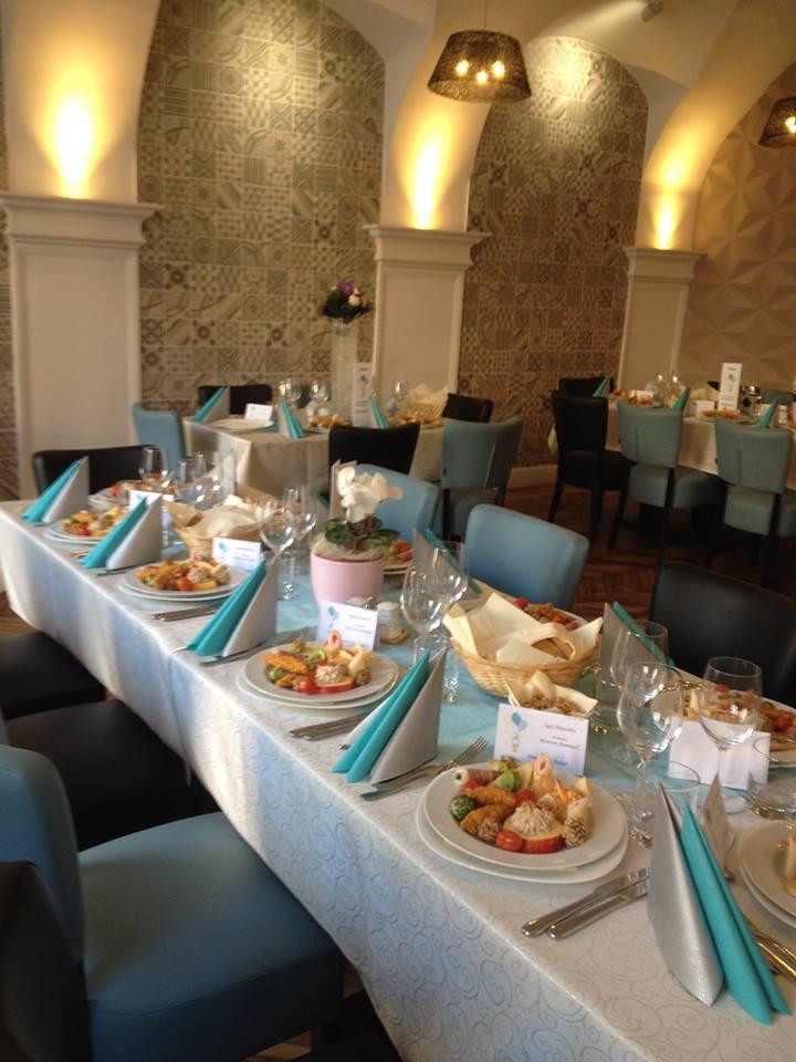 Brisas Food, restaurantul unde ești salutat împărătește și mănânci regește (2)