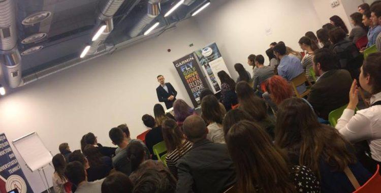 Cum a fost la BuzzCamp Cluj-Napoca | Evenimente | Cluj.com