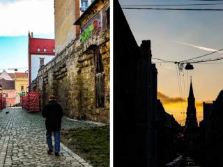 Agenda săptămânii în Cluj: evenimente 27 ianuarie – 2 februarie 2020
