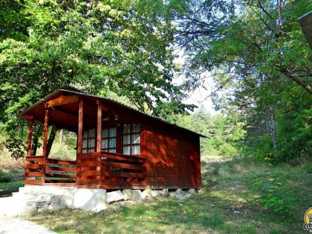Cabana Leghia, Aghireșu, Cluj (8)
