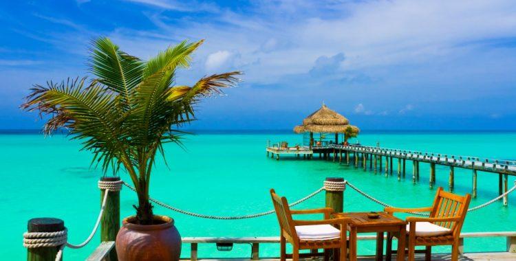 călătoriile în locuri exotice