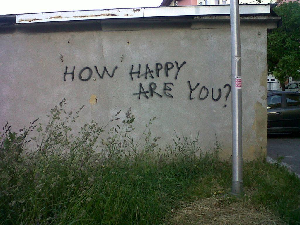 Dacă pereții ar vorbi - Cărstea Sorina