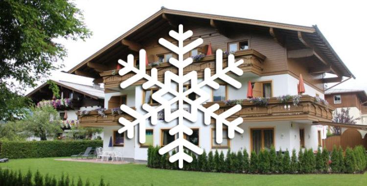 Casa Austria