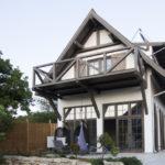 Casa Barolo 1