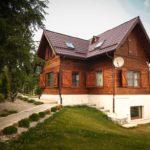 Casa Călățele - Cazare județul Cluj (11)