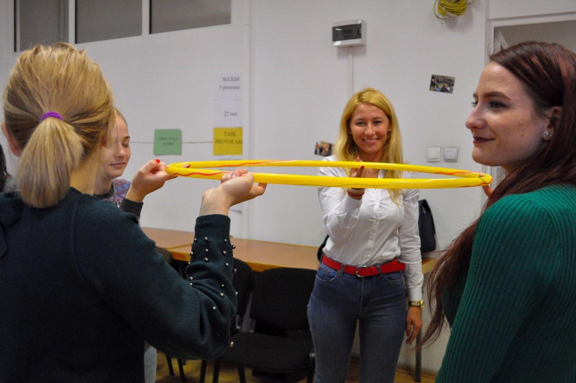 Ce isi doresc tinerii de la profesori (3)