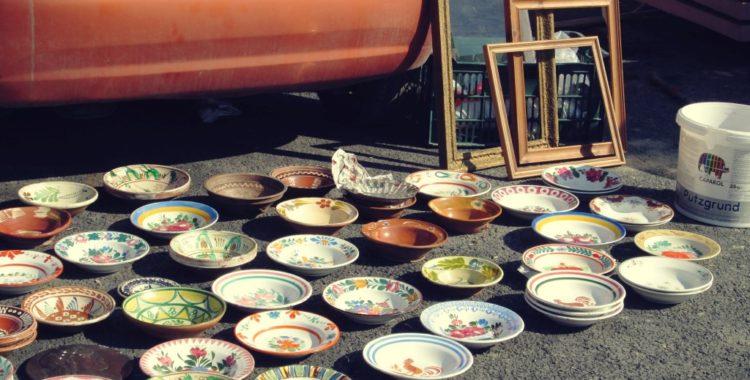Program mai generos la OSER Cluj Ce mai găsești prin OSER, piața de vechituri din Cluj (11) (Medium)