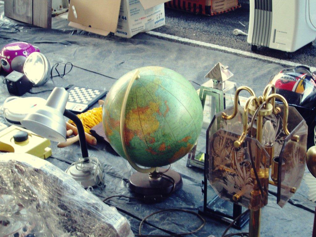Ce mai găsești prin OSER, piața de vechituri din Cluj (13) (Medium)