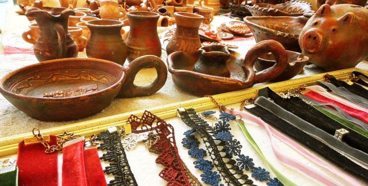 Ce poți găsi la Produs în Transilvania (11)