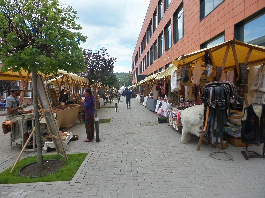 Ce poți găsi la Produs în Transilvania (2)