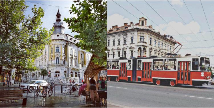 Ce poți să faci prin Cluj? Evenimentele săptămânii 20 – 26 august 2018