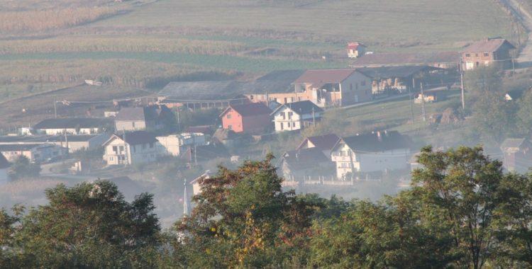 Chinteni