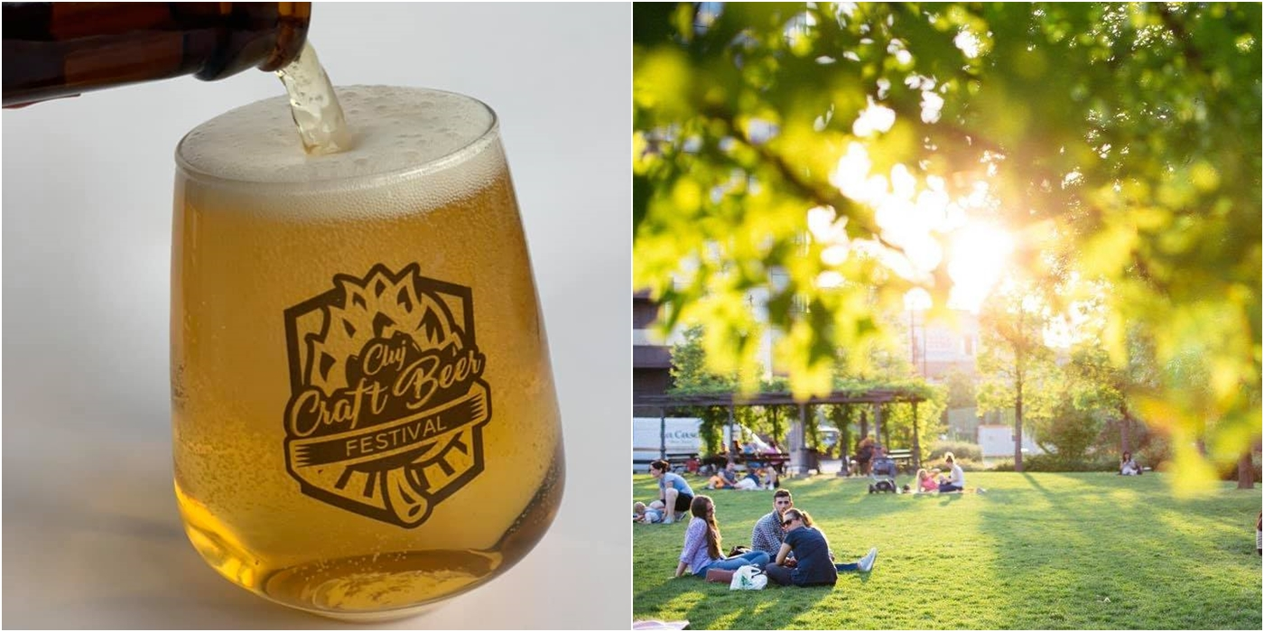 Cluj Craft Beer Events 2019 c