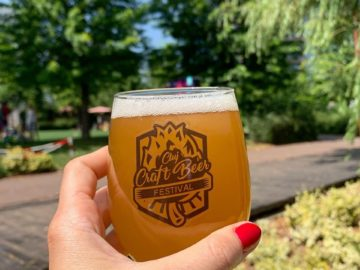 Cluj Craft Beer Festival 2019-1